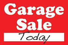 Huge garage sale open 7 days 9AM TO 7pm open public holidays Armadale Armadale Area Preview