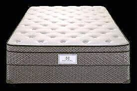 # Brand New Mattress for Sale Queen, Double, Single $90. -------