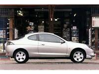 Wanted 1997 silver puma