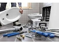 Professional Plumber available immediately