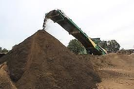 Best Topsoil cheap Rate Fast Delivery