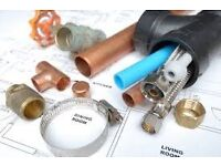 PLUMBER NEED ? All kind Plumbing and Heating solutions. No Call out Charges !!!