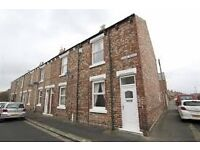 2 Bed House For Rent, Lilac Road, Eaglescliffe