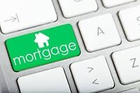 Mortgages & private financing