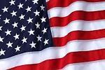 American Supply Company