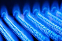 *Q.T Mechanical Services Ltd. *Experienced GasFitters For Hire*