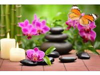 Thai Star massage in Nuneaton and Bedworth