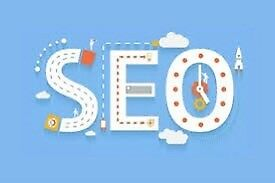 """Cheap"" SEO Services"