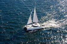 I'm Looking For An Affordable Catamaran or Trimaran Rossmoyne Canning Area Preview