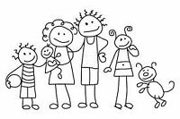 looking for a qualified child care proivder?