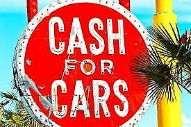 scrap cars vans 4x4 wanted , cash on collection!! free same day collections , best prices paid