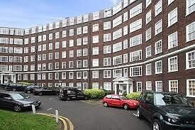 PRIMROSE HILL / CHALK FARM Gorgeous Two Bed. Mins to Tube. £1875 includes heating. New furniture