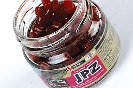 Marukyu JPZ pellets