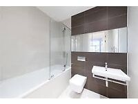 Amazing 3 Bed Luxury Private Development by Euston (NW1)