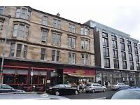 335 Great Western Road, G4 9HS