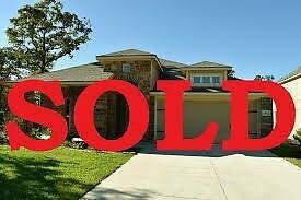 Go From For Sale By Owner To SOLD By Owner  Windsor Region Ontario image 1