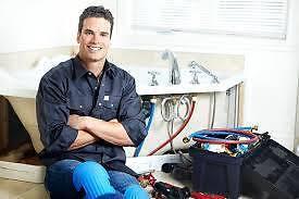 Bankstown-plumbing-service Bankstown Bankstown Area Preview