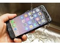 I buy mobile phones /used or broken / with cracked screen LCD/ Iphone 6 6s 7 Samsung Huawei wanted