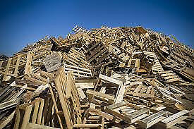 Wood Wanted - Any Type Can Dismantle Items/Sheds/Fencing Clear Areas Old Pallets etc...