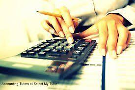 Experienced Tutor - GCSE & A-Level Accountancy, Graduate & post-grad specialised tax modules