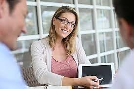 Sales Adviser Required