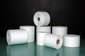 Debit , Cash Register Machine and POS Thermal Paper Roll