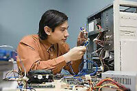 I repair your computer for the lowest price