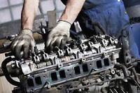 ENGINE & TRANSMISSION SWAP SPECIALIST - BEST PRICES IN THE CITY
