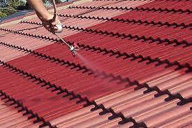 High quality Roof Restoration and Roof repairs Clayton Monash Area Preview