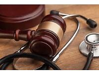 NHS Doctors News UK : Medical Practitioners Tribunal Service (MPTS) or General Medical Council (GMC)