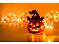 half term halloween getaway static rental BREYDON WATER free passes bedding 4 miles from gt yarmouth