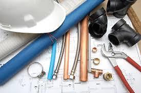 plumbing Kitchener / Waterloo Kitchener Area image 1