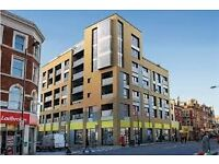 AMAZING 1 BED LUXURY FLAT IN NEW BUILD COMPLEX - DALSTON !!!!