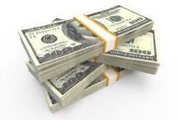 BAD CREDIT? Loans for People Looking to Consolidate Debt