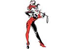 Harley's Treasures