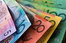 Wanted: buying any ps4 and Xbox console games for instant cash Devon Park Port Adelaide Area Preview