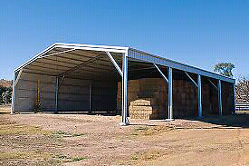Sheds roofing Fencing