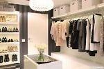 Dawn LeAnn's Closet