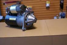 Alternators & Starter Motors Molendinar Gold Coast City Preview