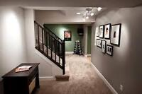 WE HAVE THE EXPERTISE TO MAKE YOUR RENOVATION A SUCCESS!