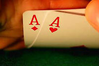 Poker night!! 1/2 NLH Yonge and Steeles 647-262-4774! WED 6pm