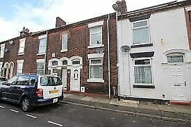 **LET BY** 53 UPPERHILLCHURCH STREET** 3/4 BEDROOM** ST1 2HQ** DSS ACCEPTED** NO DEPOSIT**