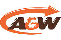 Kitchen Staff A&W Listowel – Listowel, ON