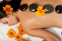 Wan's Massage Therapy - Home based business