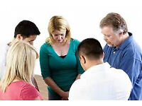 WELCOME TO JOIN OUR PRAYER/BIBLE STUDY GROUP