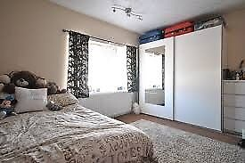 WALTHAMSTOW ROOMS