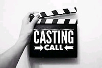 CASTING CALL FOR YEG YOUTUBE SHOW HOSTS