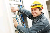 Wanted ---- Residential Electrical apprentice in edmonton