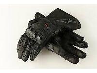 Alpinestars 365 Gore-Tex Glove - Black size 2xl like new