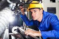 genie-industriel,-mecanique electrique CIVIL